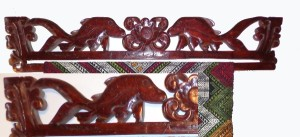1013-wood-ikat-holder-03