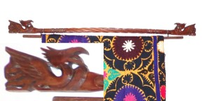 1013-wood-ikat-holder-05