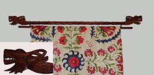 1013-wood-ikat-holder-06b