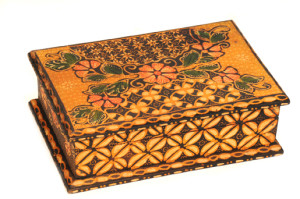 box (11)