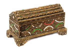 box (4)