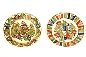 ceramics (4)