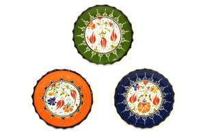 ceramics (5)