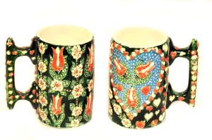 ceramics (6)