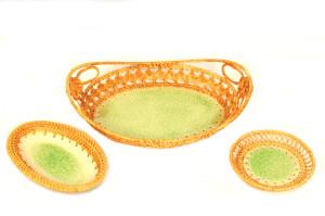 ceramics (7)