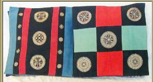 cushion (11)