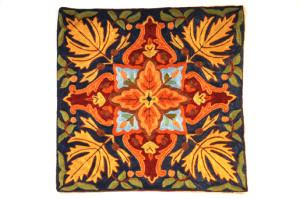 cushion (14)