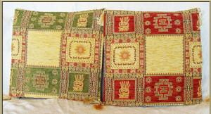 cushion (2)