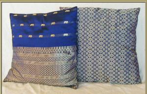 cushion (5)