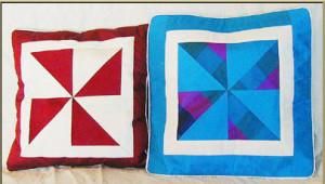 cushion (9)