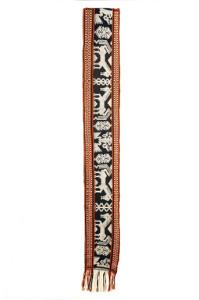 ikat-weaving (12)