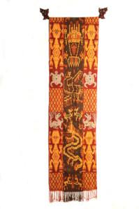 ikat-weaving (2)