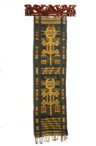 ikat-weaving (3)