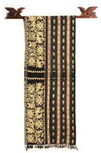 ikat-weaving (7)