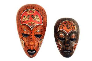 mask (11)