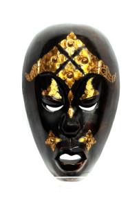 mask (13)