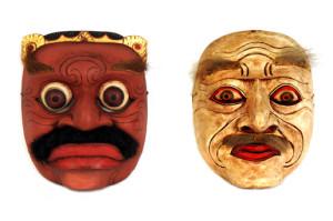 mask (28)