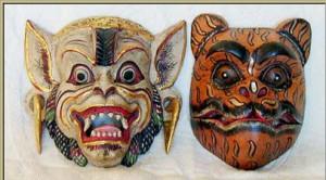 mask (29)