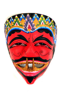 mask (31)