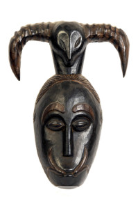 mask (7)