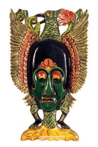 mask (8)