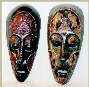 mask (9)