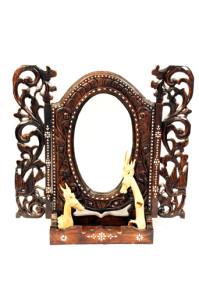 mirror-003