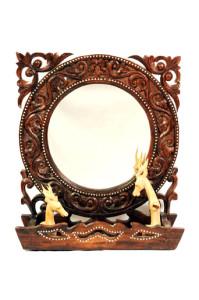 mirror-004