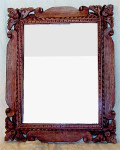 mirror-005