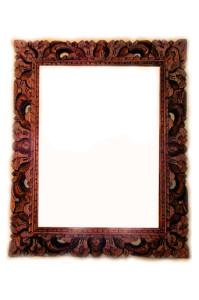 mirror-006