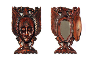 mirror-012