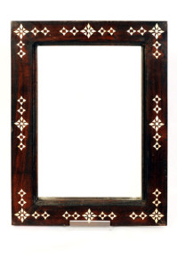 mirror-013