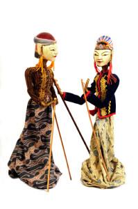 puppet (10)