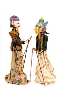 puppet (11)