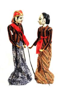 puppet (12)