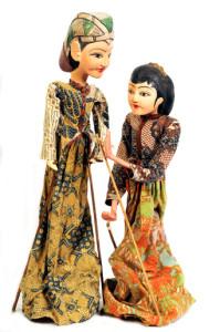 puppet (13)