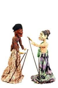 puppet (15)