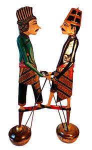 puppet (2)