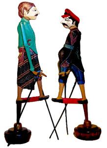puppet (7)