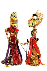 puppet (8)