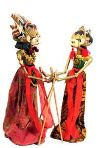 puppet (9)