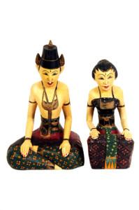 statues (17)