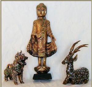 statues (26)