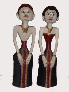 statues (8)