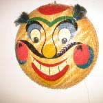 mask (36)