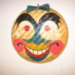 mask (35)